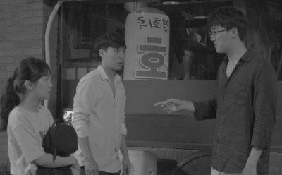 [ET-ENT 영화] 서울독립영화제2018(18) '오늘만 날이다'(감독 김태용) 사람이 문제가 아니라 상황이 문제다
