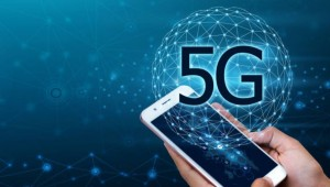 [국제] 독일, 5G 주파수 경매 최종 계획 초안 발표
