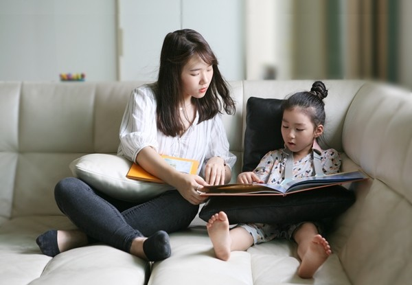 [42회 유교전] 자란다, 유아교육전에서 현장 아이돌봄 서비스 선보일 예정