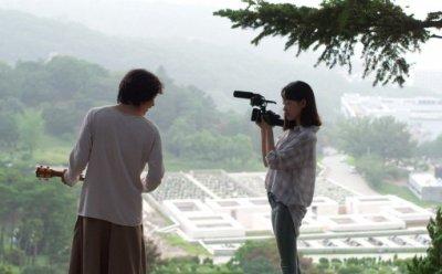 [ET-ENT 영화] 서울독립영화제2018(20) '너는 결코 서둘지 말라'(감독 김미영) 아버지와 딸의 관계성보다, 아버지라는 인물 자체에 초점을 두다