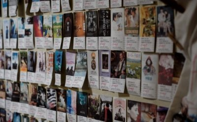 [ET-ENT 영화] 서울독립영화제2018(21) '라스트 씬'(감독 박배일) 지역 극장의 모습을 통해 본 영화와 극장의 의미