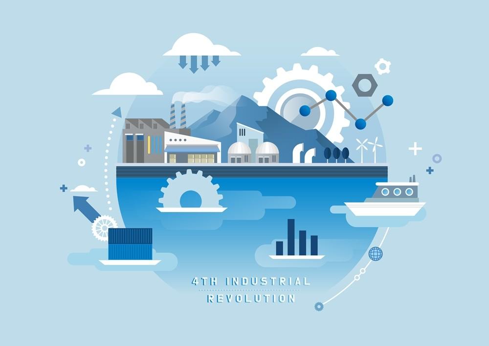 2019년, 5G, 자율주행, 개발 프로세스 표준화, IoT, 산업간 융합 트렌드는?