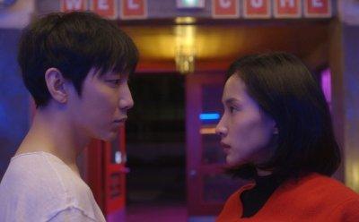 [ET-ENT 영화] 서울독립영화제2018(24) '우리 잘 살 수 있을까?'(감독 강이관) 비유가 가진 힘을 제대로 살려 표현한 작품