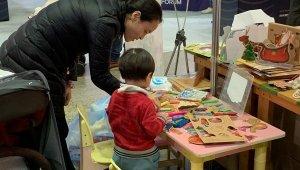 유아교육콘텐츠 개발 전문회사 '가꿈', 유교전 참가