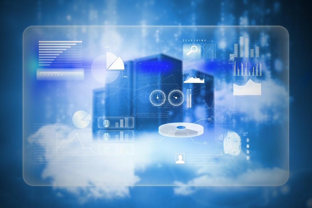 2019년 디지털 미디어 산업, '5G•블록체인'이 대세