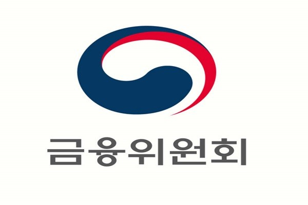 Financial Services Commission Holds a Meeting to Discuss about Fire Accident That Occurred at KT's Branch