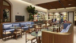 LF, 라이프스타일 쇼핑문화공간 '라움 이스트' 오픈