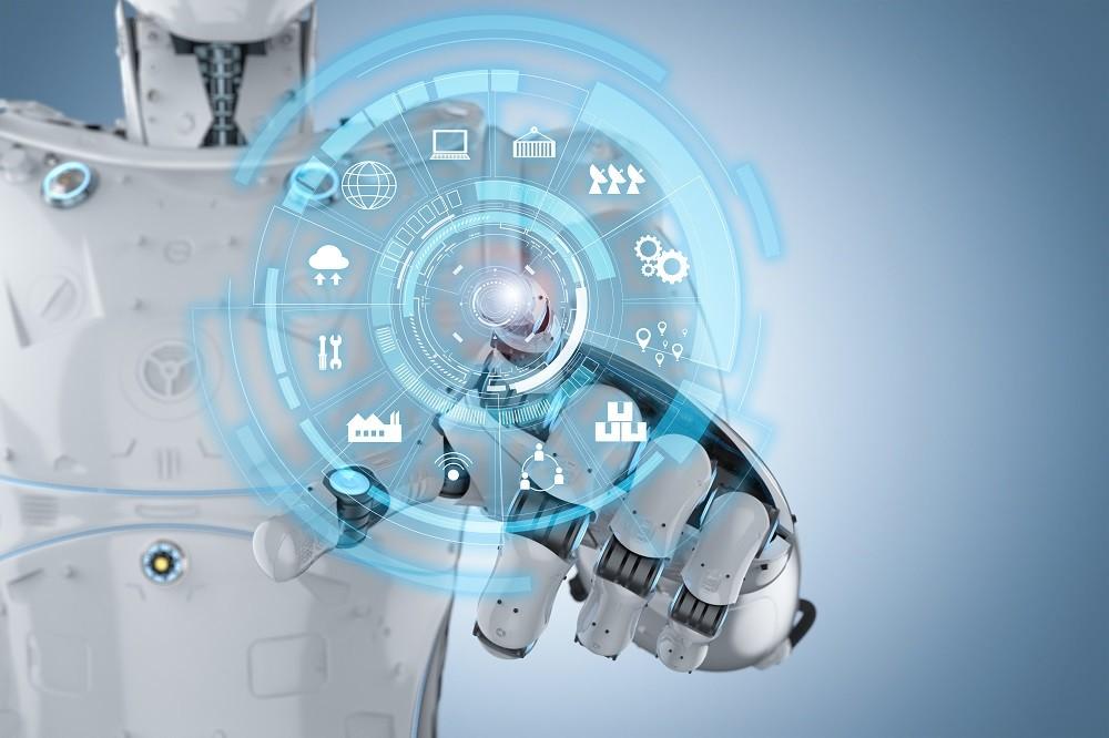 클라우드에서 지능형 로봇 개발이 쉬워진다
