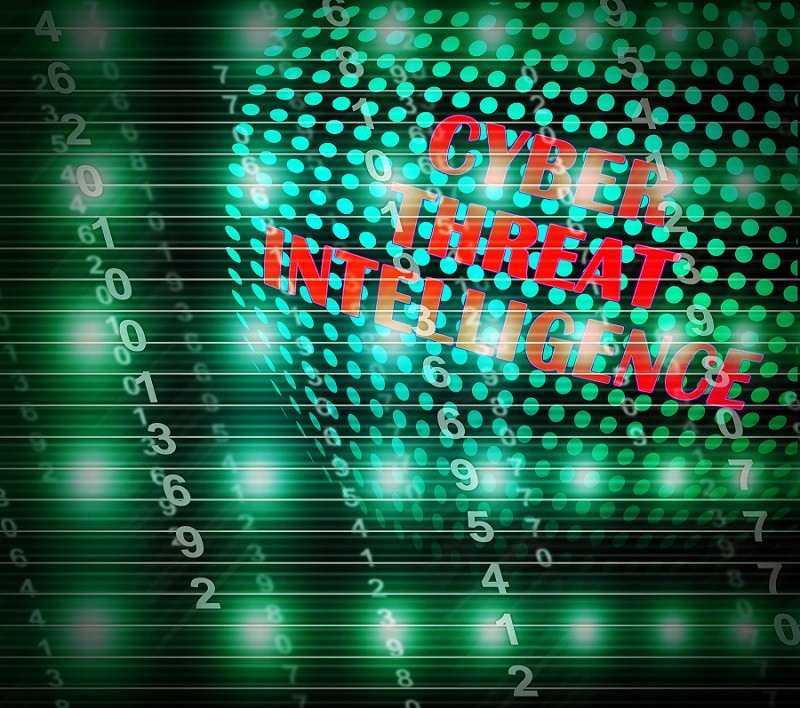 급증하는 기업 보안위협, 통합 보안이 절실