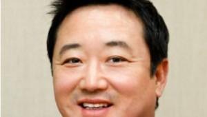 이웅열 코오롱 회장, 경영 일선 퇴진…'금수저 특권과 책임감도 내려놓겠다'