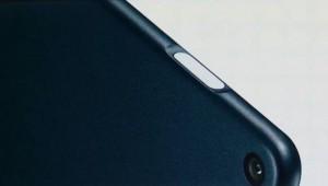 크루셜텍, 구글 '픽셀 슬레이트'에 측면형 지문인식모듈 공급
