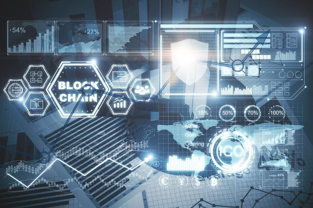 클라우드기반 안전한 거래 관리 위한 'AWS 블록체인 솔루션' 등장
