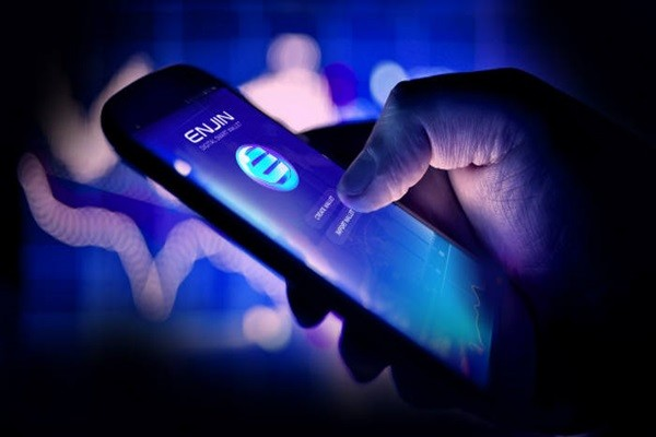 ENJIN Smart Wallet Passes ORU's Hacking Test