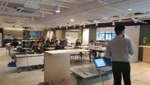 SBA 서울IoT센터, 12월 사물인터넷 세미나 개최…3D 프린팅 생태계 및 동향 공유