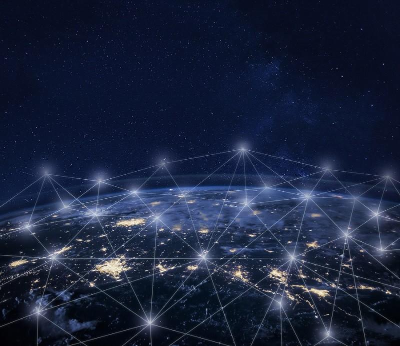 복잡한 'IoT 애플리케이션·서비스' 개발에 통합 엣지 전략이 필요한 이유