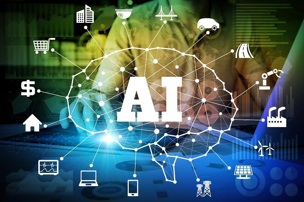 AI로 하는 인재관리…직원 역량 강화와 인사관리 효과 높인다