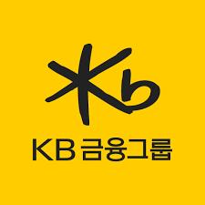 KB금융, '2018 반려동물보고서' 발간