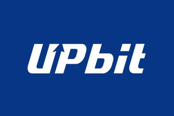 UPbit Refunds Money to Victims of Voice Phishing