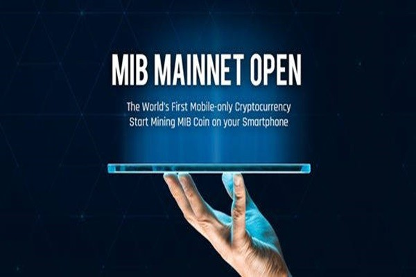 BOLT SOFT Launches MIB Mainnet