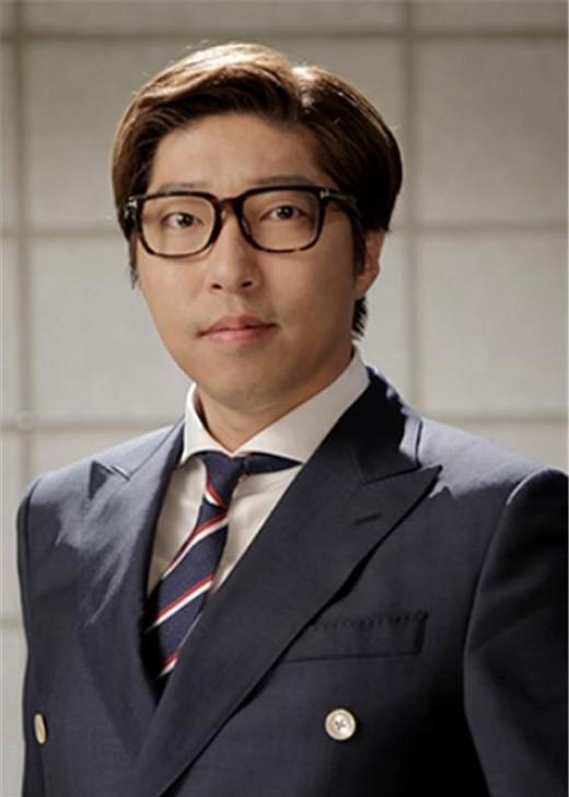 사진=KBS2 '꿀잼 퀴즈방' 제공