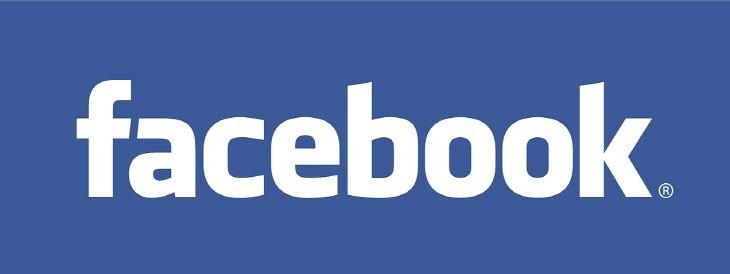 페이스북, 협력사에 혜택·경쟁사 견제 위해 사용자 개인정보 악용