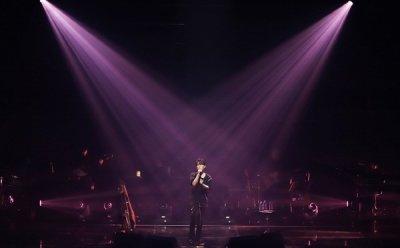 [ET-ENT 스테이지] 2018 콘서트 '하동균' 관객들에게도 자유를 주는 진정으로 자유로운 영혼