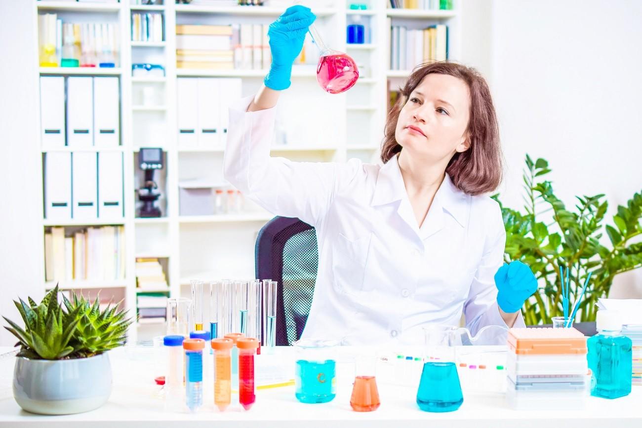 위셋 '여성과학기술인 지원 사업'에 주목하라