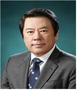 아이넷방송 박준희회장, 부산광역시장 표창장 수상