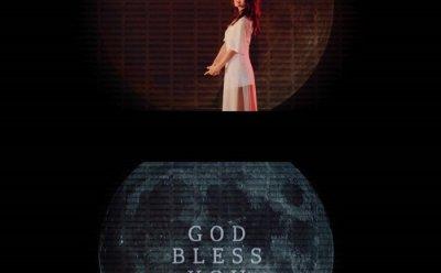 임현정, 신곡 'God Bless You' 뮤비티저 공개…배우 예지원 통해 '자연스러운 아름다움' 묘사