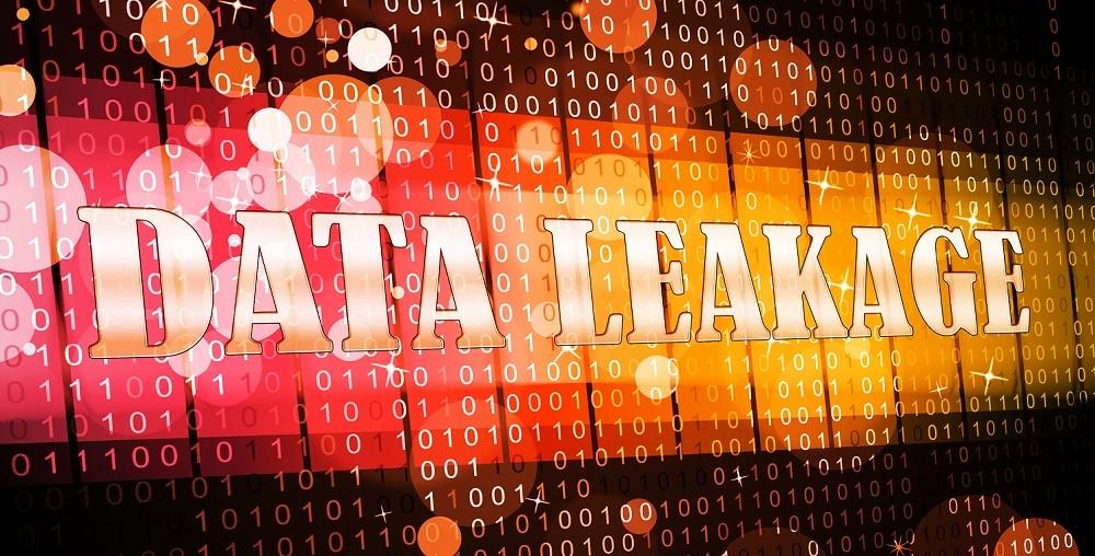 금융 서비스 기업 65% 데이터 유출 경험…그러나 적절한 보안조치 마련되지 않아