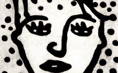 [ET-ENT 갤러리] '행복을 그리는 화가 에바 알머슨'(3) 판화로 표현한 화가의 감성
