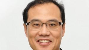 삼성디스플레이, LCD사업부· QD-OLED 총괄에 남효학 부사장 선임