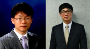 손성호 · 노광선 / 스타리치 어드바이져 기업 컨설팅 전문가