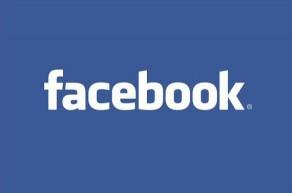 페이스북 정보유출, 비공개로 설정한 사진이 외부로 노출