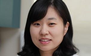 김건하 교수, '치매 케어 로봇' 주제로 주한뉴질랜드대사관 초청 강연
