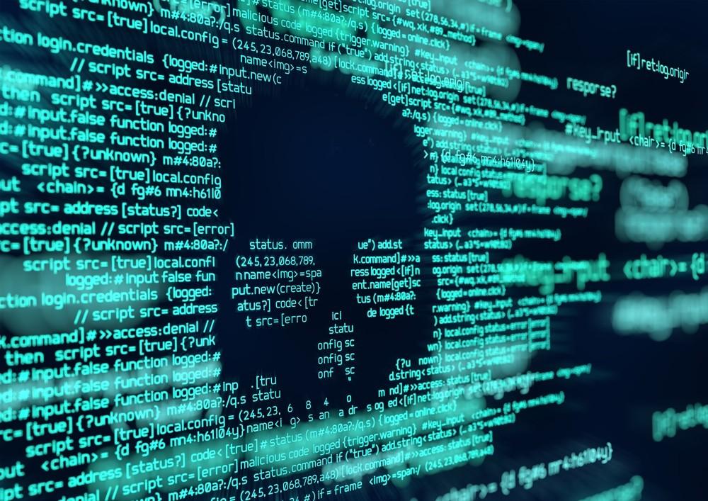 [2019년 전망] 지능적 사이버 공격 통로로 급부상하는 'AI∙IoT'