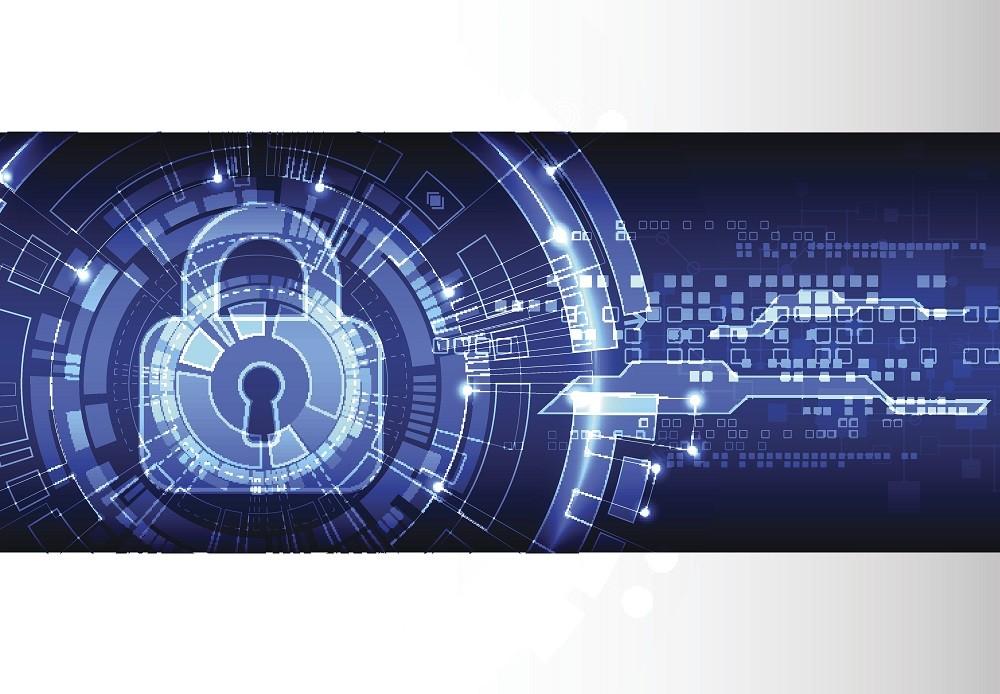 2019년, 사이버 보안 전망과 대비책은?