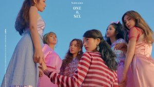 에이핑크, 1월 단콘서 신곡 최초공개…'1도 없어 이상의 핑크러시' 예고