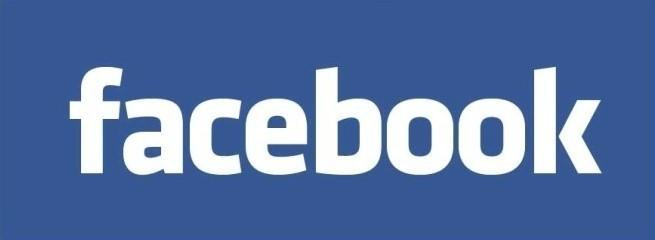 위기의 페이스북, 개인정보 유출 논란에 이은 워싱턴DC 기소로 주가 대폭 '하락'