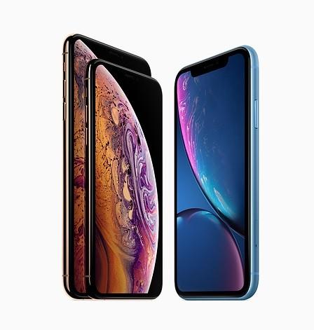 애플, 아이폰 판매 금지 사태 글로벌로 확신될까? 중국에 이어 독일도 '판매 금지'