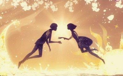 [ET-ENT 드라마] '남자친구'(8-2) 송혜교의 참 자기와 거짓 자기, 장승조의 참 자기와 거짓 자기