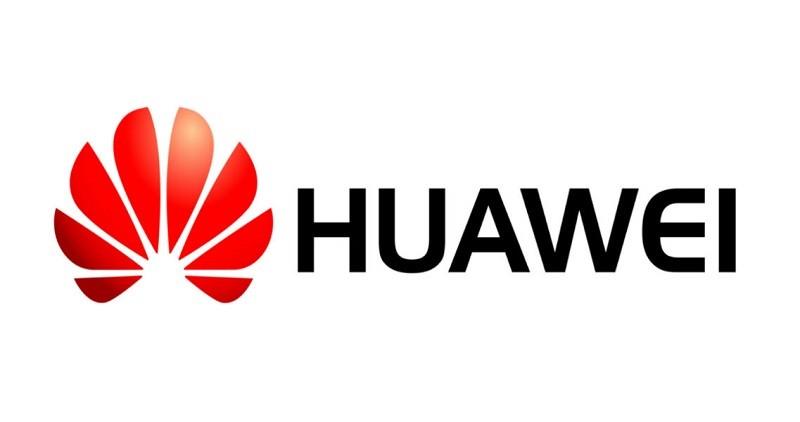 중국, 화웨이 살리기 나서…아이폰 쓰면 승진 불이익-월급 삭감