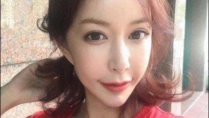 슈 불구속기소 '사기 혐의는 무죄 처분'