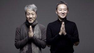전태관 김종진 '약속으로 빛낸 30년 우정'
