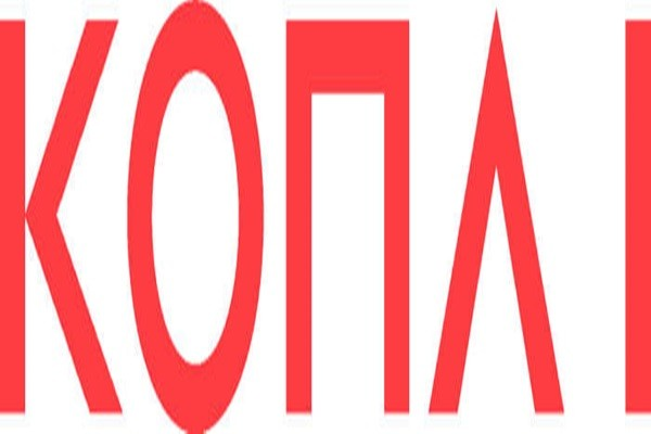 KONA I Selected as Operating Agency for Gyeonggi-Do's Local Currency