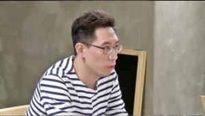 백종원 경악, 시식단 컴플레인에 사장님 반응