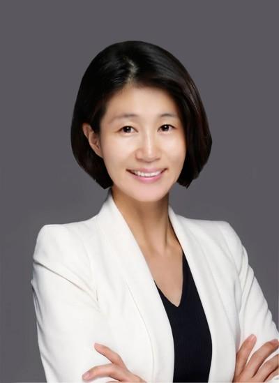 한국PR기업협회 신임회장 앨리슨파트너스코리아 정민아 대표
