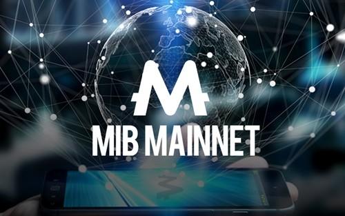 볼트소프트 메인넷 프로젝트 MIB, 전 세계 55개여국에서 참여