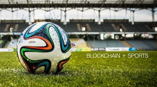 아타(ATA)클럽, 스포츠 통합 플랫폼 개발 및 ICO 추진