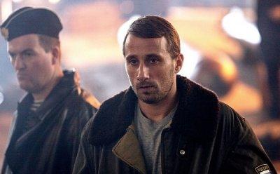 [ET-ENT 영화] '쿠르스크' 남 이야기 같지 않은 애도와 슬픔, 아픔 그리고 또다시 애도